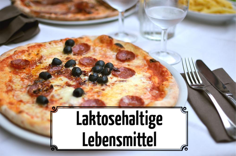 Laktosehaltige_Lebensmittel