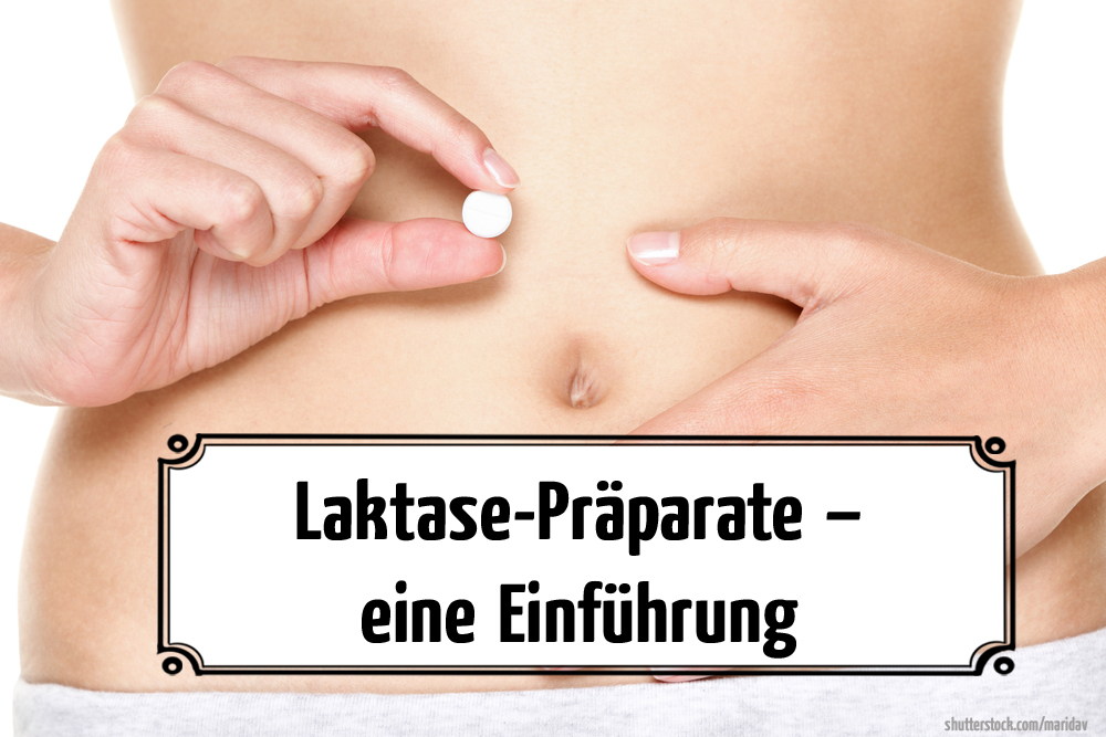 lacto-blog-laktase-tabletten Kopie