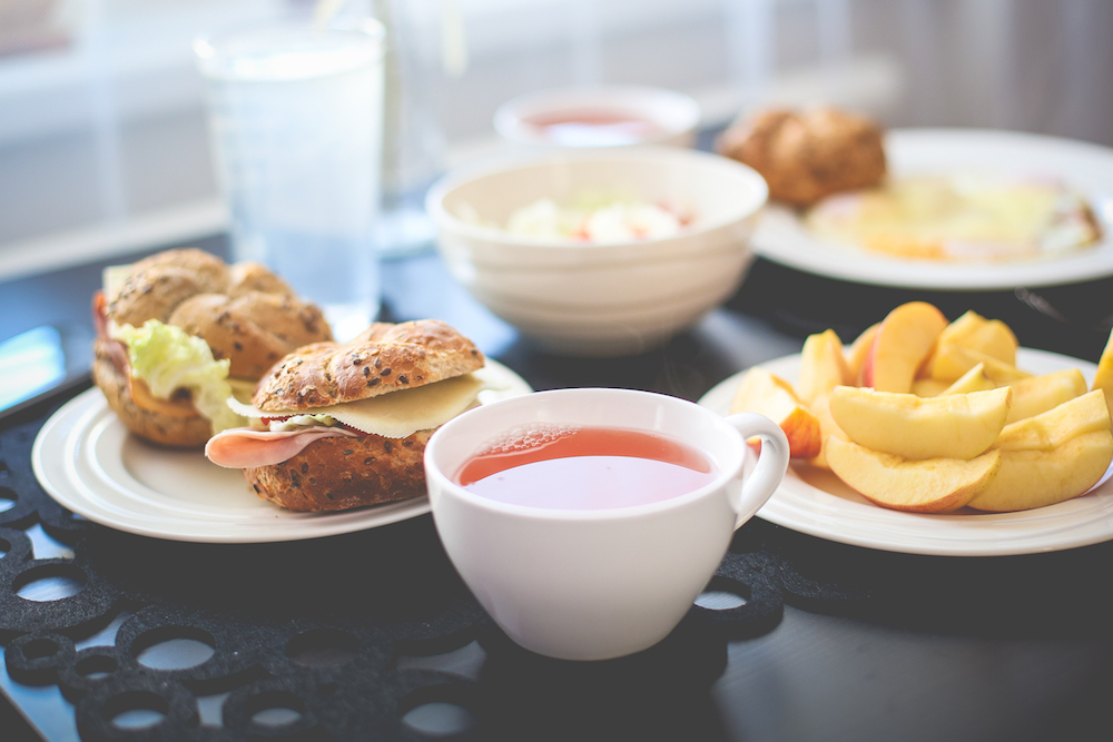 Lacto-blog-Frühstücksgenuss-mit-und-ohne-laktoseintoleranz